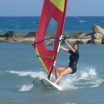 Juli 2019_Surf Fun in Zypern
